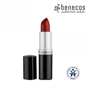 Rouge à lèvres Rouge cerise - catwalk