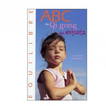 L'Abc du Qi Gong pour les enfants