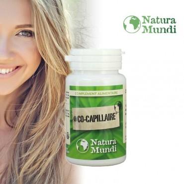 Co-Capillaire®