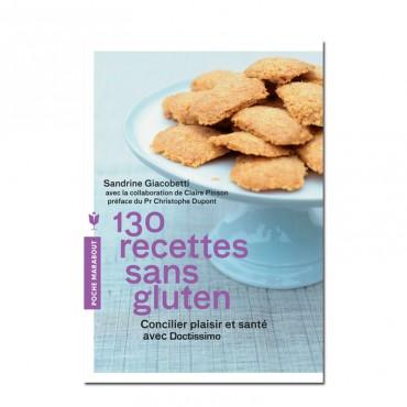 Cru 115 recettes vivantes