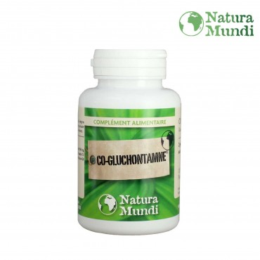 Co-gluchontamne