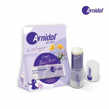 Arnidol Stick-15ml