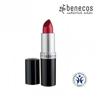Rouge à lèvres Rouge classique - just red