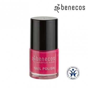Vernis à ongles Oh lala