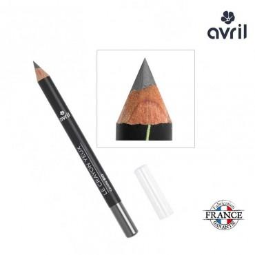 Crayon yeux Gris Ardoise