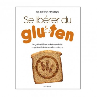 Se libérer du gluten