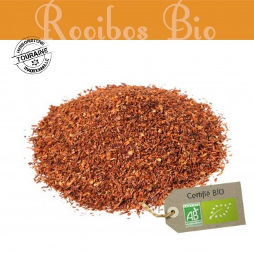 Rooibos nature Bio