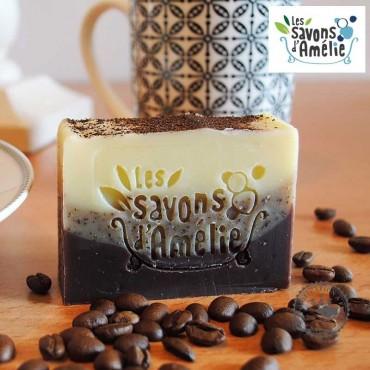 Pause café : qui absorbe les odeurs