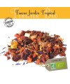 Tisane Jardin Tropical Bio - mangue