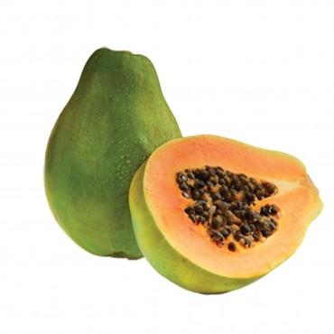 Papaye Fermentée