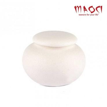 Boîte Jiki Blanc - 210 ml