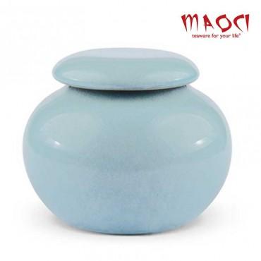 Boîte Jiki Ciel - 440 ml