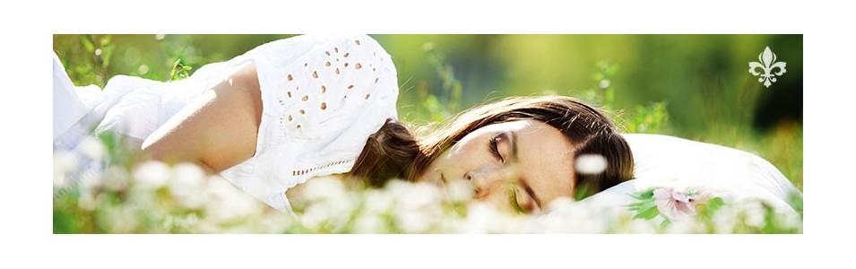 Détente - stress - sommeil