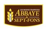 Abbaye-de-Sept-Fons