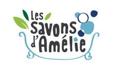 Les Savons d'Amelie