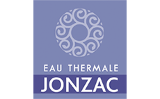 Eau thermal de Jonzac