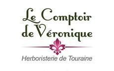 Herboristerie de Touraine