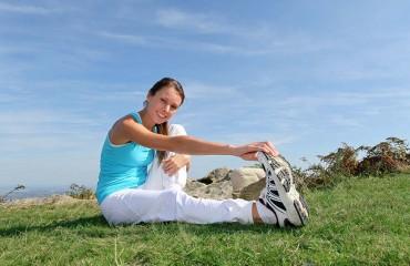 Votre système osseux et articulaire