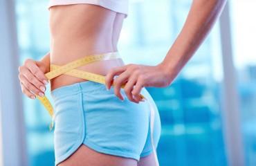 Conseils pour un poids de forme